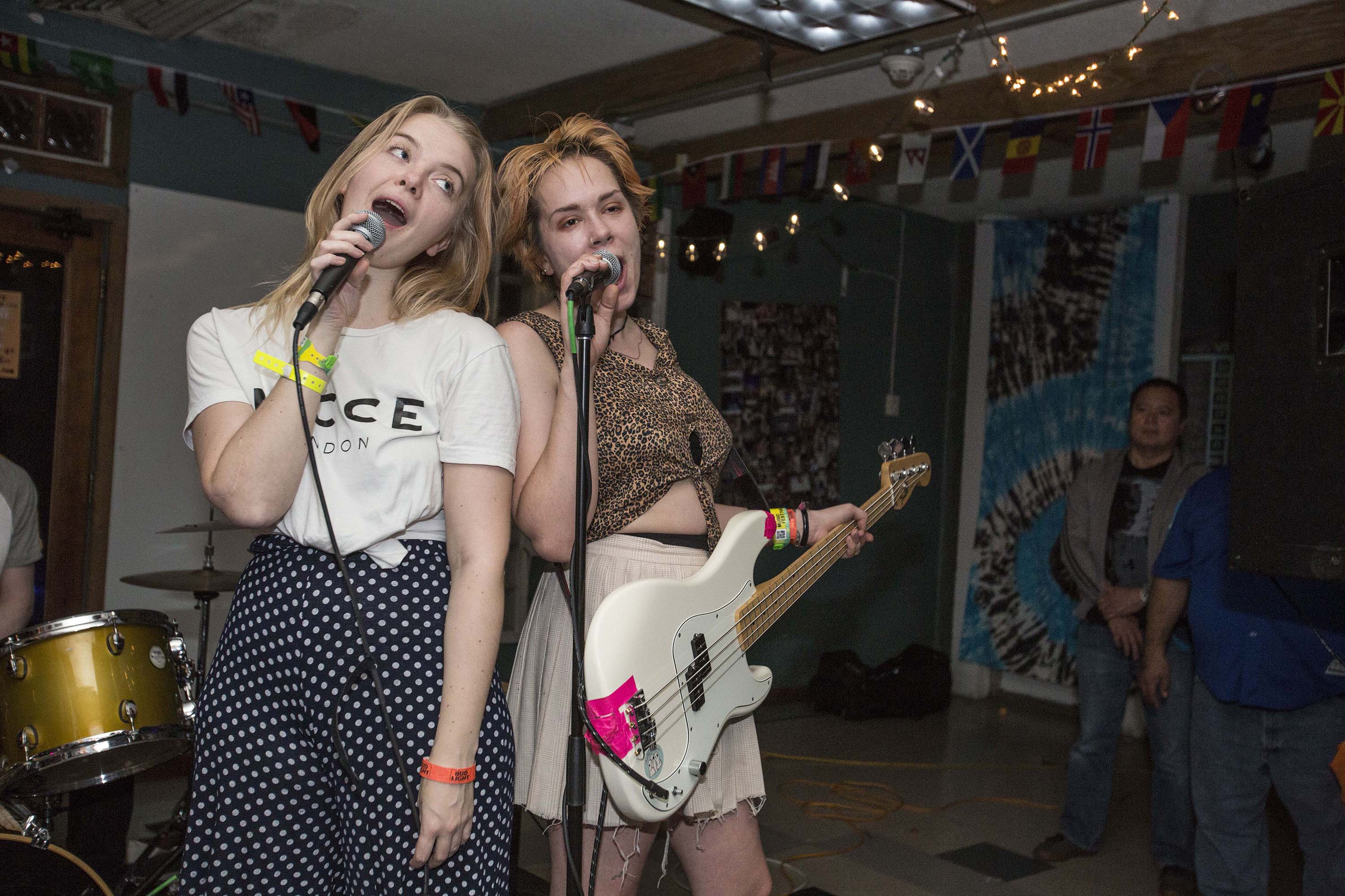 The best things we saw at SXSW 2017, day two