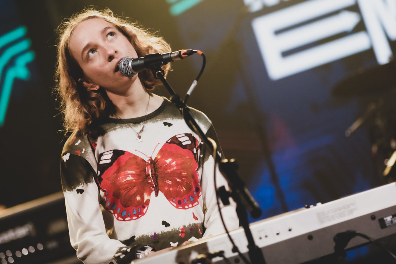 Revisit SXSW 2021 highlights from Drug Store Romeos, Matilda Mann and more