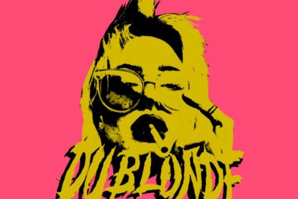 Du Blonde - Homecoming