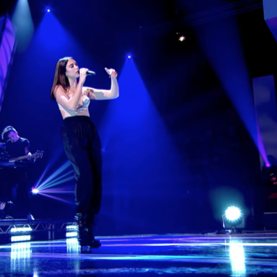 Watch Dua Lipa, Superorganism and more close the latest series of Later... with Jools Holland