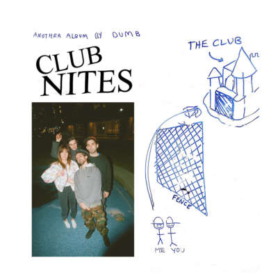 Dumb - Club Nites