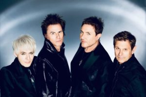 Duran Duran team up with CHAI for new track 'More Joy'