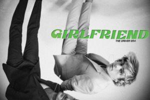 The Driver Era - Girlfriend
