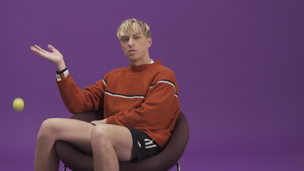The Drums share new track 'Meet Me In Mexico'