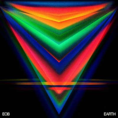 EOB - Earth