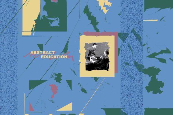 Eades - Abstract Education