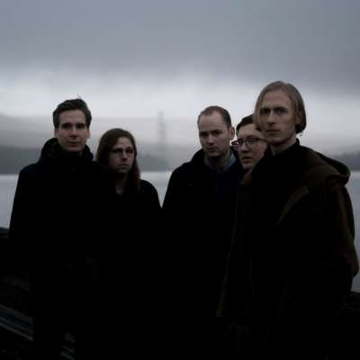 Eagulls announce new album 'Ullages' with 'My Life In Rewind' single