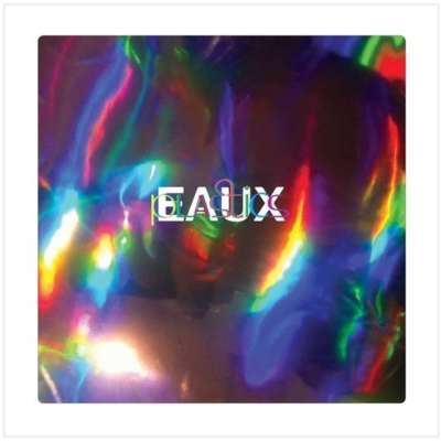 Eaux - Plastics