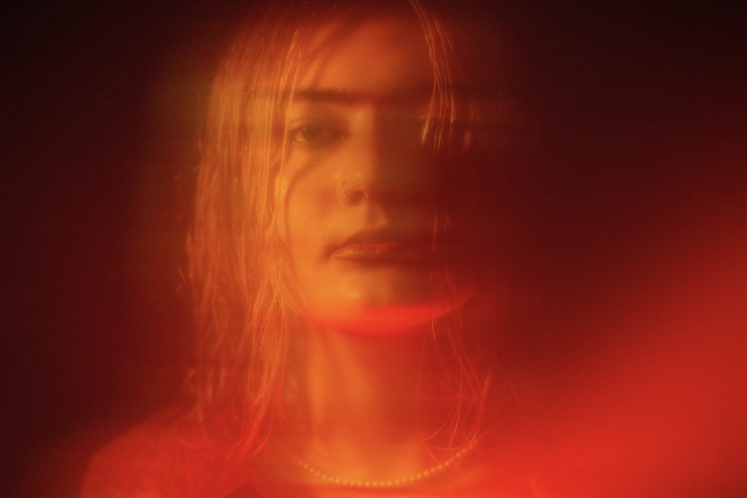 Eaves Wilder unveils new track 'Mother In Your Mind'