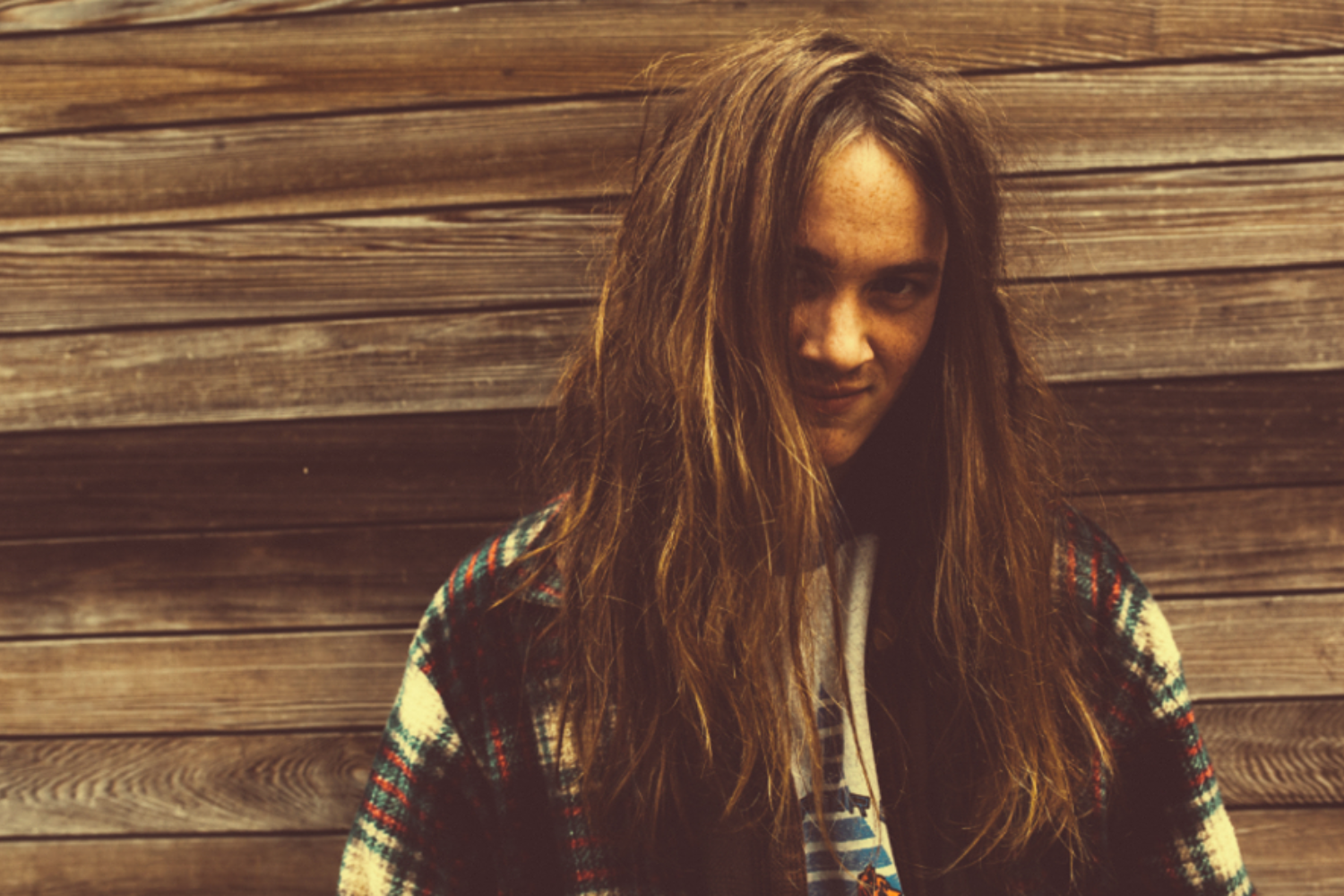 Eaves announces Philip Selway support slot