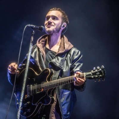 Editors, Trudy & The Romance and more are set for Boardmasters 2018