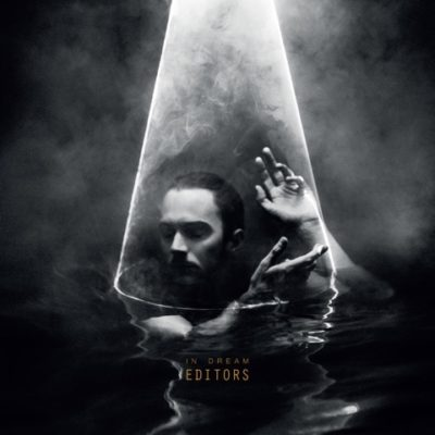 Editors share 'The Law', featuring Rachel Goswell of Slowdive