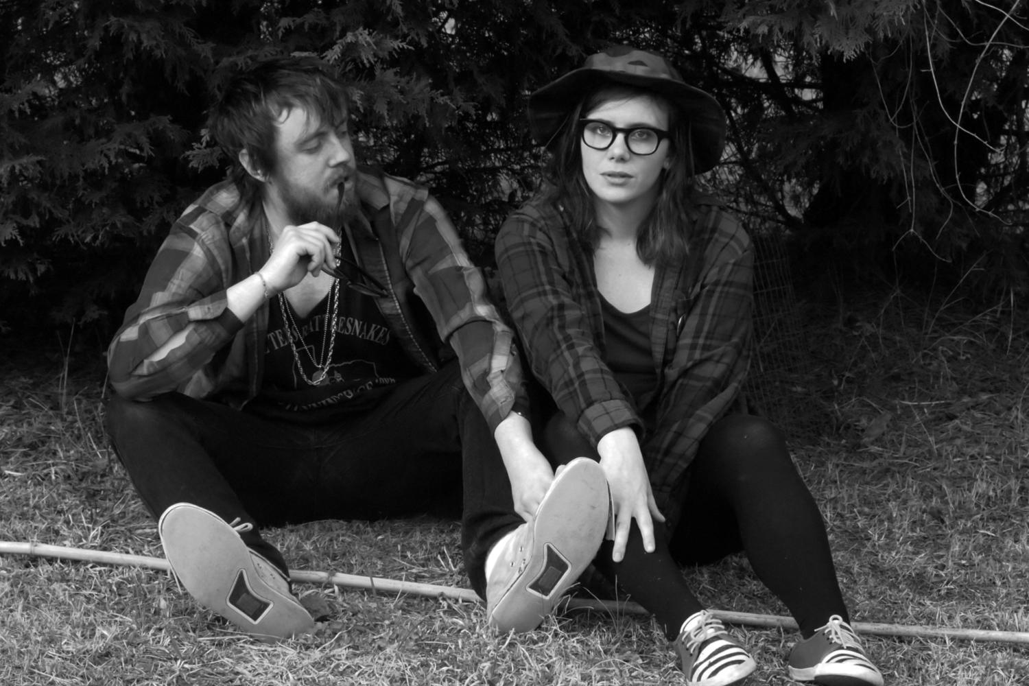 "Elvis Depressedly: ""In Christianity, it's kind of like a big pro wrestling match between Satan and Jesus"""