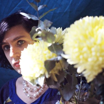 Ezra Furman shares new video for blistering single 'Thermometer'