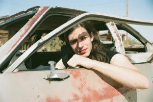Ezra Furman shares new EP 'Sex Education: Songs From Season 3'