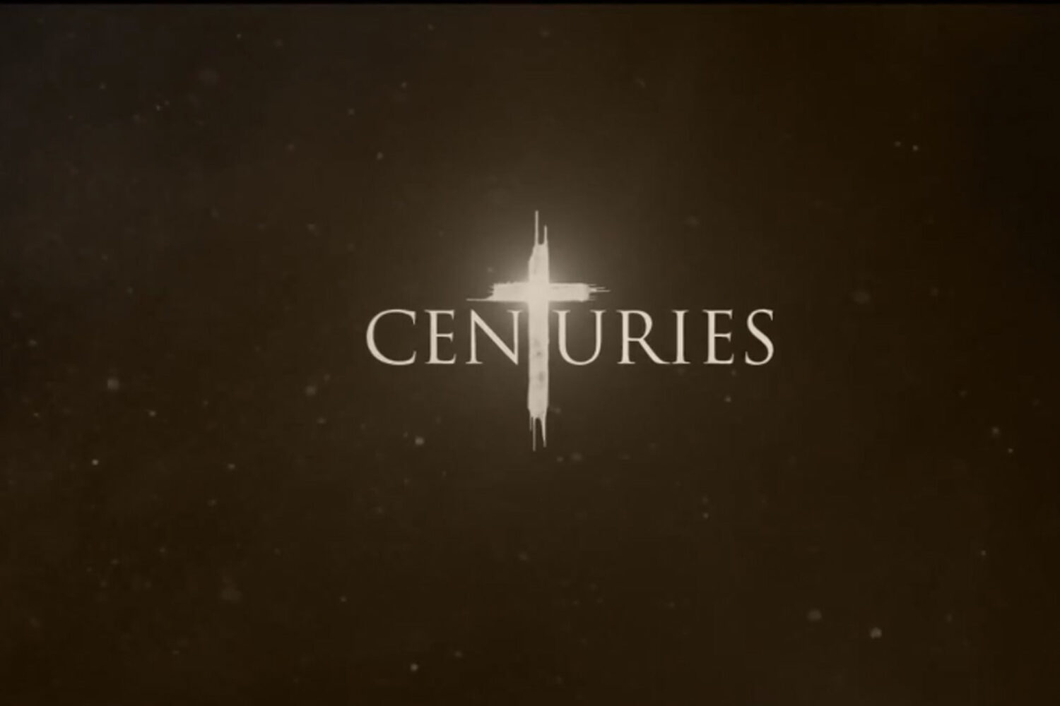 Fall Out Boy Go All Gladiator For Centuries Video Diy