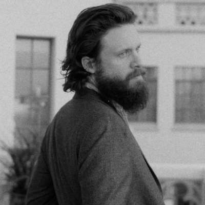 Father John Misty, Bonobo and more for Roskilde 2017
