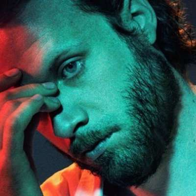 Tracks: Father John Misty, Deafheaven, Let's Eat Grandma & more