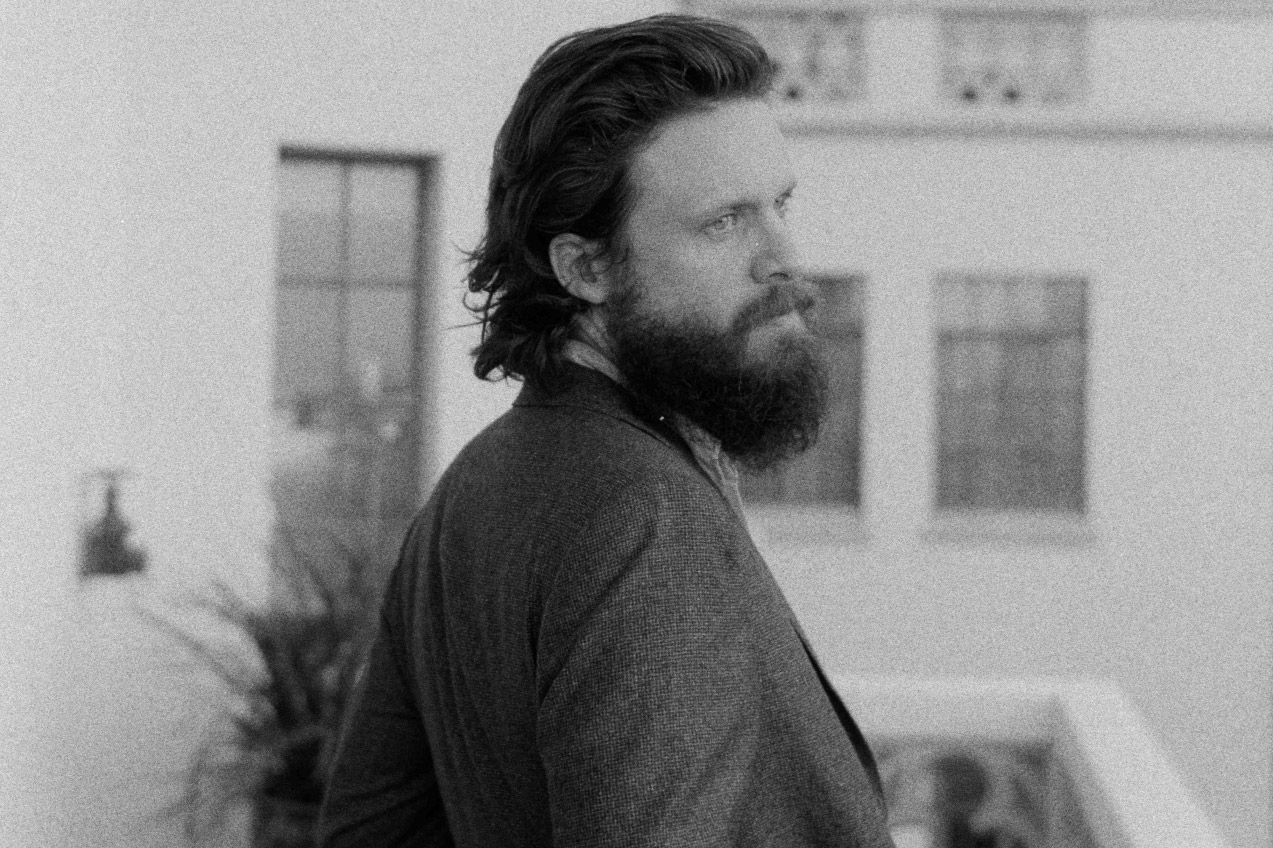 True Affection: A Comprehensive Guide to Father John Misty