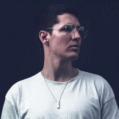 Felid releases debut EP 'Knowing You, Part One'