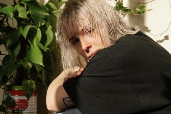 Fenne Lily releases new single 'Berlin'