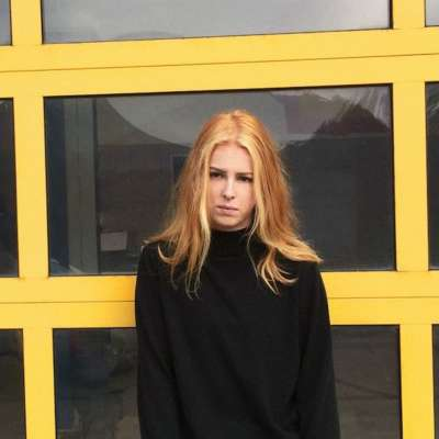 Fenne Lily shares new track 'Three Oh Nine'