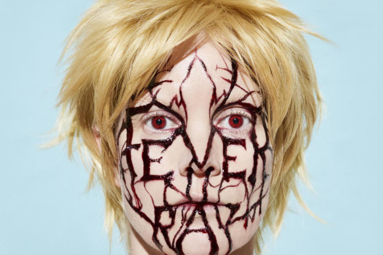 Fever Ray, The Internet & BADBADNOTGOOD join Melt Festival 2018