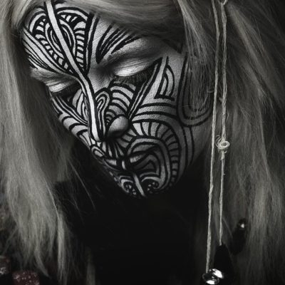 Fever Ray is releasing new track 'To The Moon And Back' tomorrow