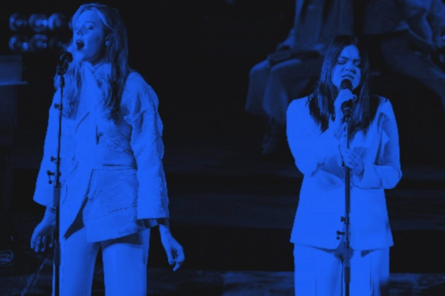 First Aid Kit announce Leonard Cohen tribute album