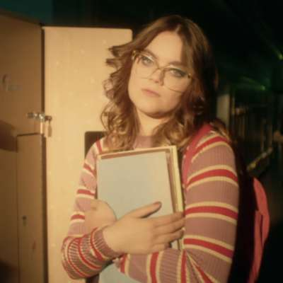 First Aid Kit share '80s-tastic clip for 'Fireworks'