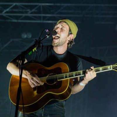 Fleet Foxes to share new album 'Shore' tomorrow
