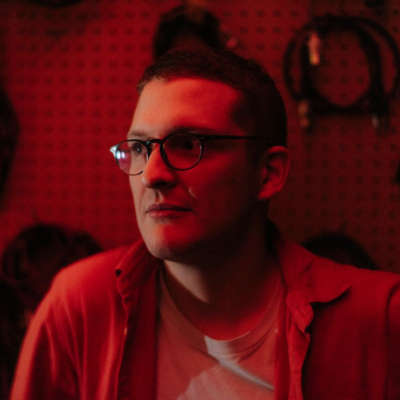 Floating Points announces Late Night Tales compilation