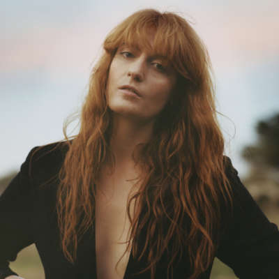 Florence + The Machine celebrates 10 years of 'Lungs'
