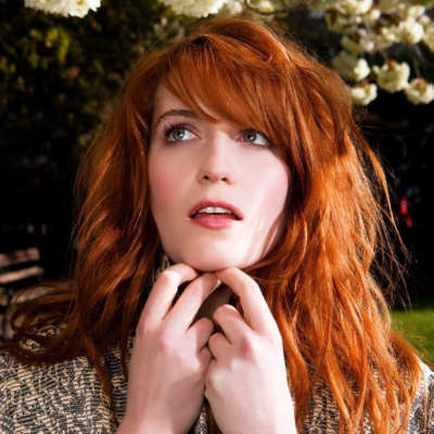 Florence and the Machine, Noel Gallagher, The Prodigy to play Benicassim 2015