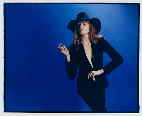 Florence + The Machine, Disclosure, One Direction and Pharrell Williams to play Apple Music Festival