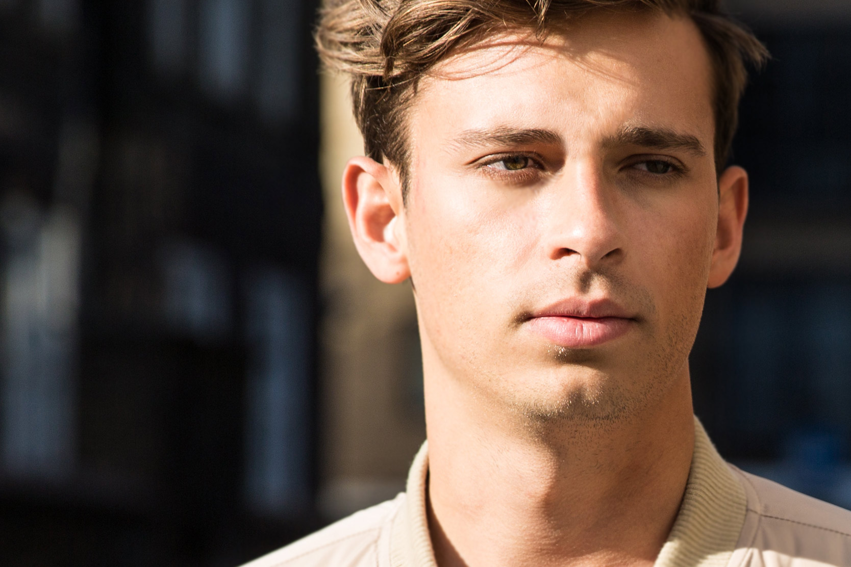 Flume shares new mixtape 'Hi This Is Flume' ft SOPHIE, slowthai and more