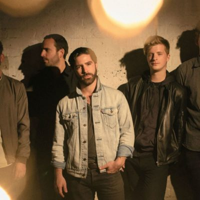 Foals, Bring Me The Horizon, New Order to play Roskilde 2016