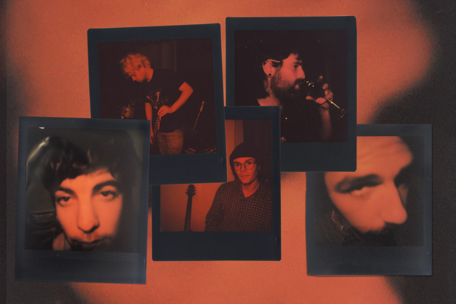 Fontaines DC share 'A Lucid Dream' video