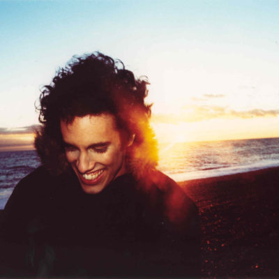 Four Tet shares new track 'Scientists'