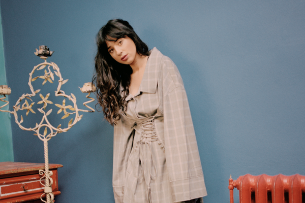 Foxes releases new song 'Friends In The Corner'
