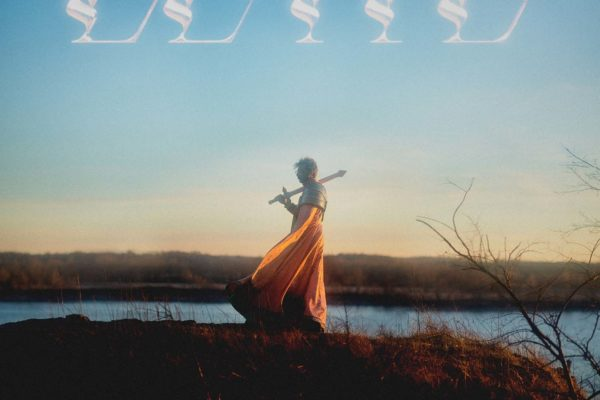 Foxing – Draw Down The Moon