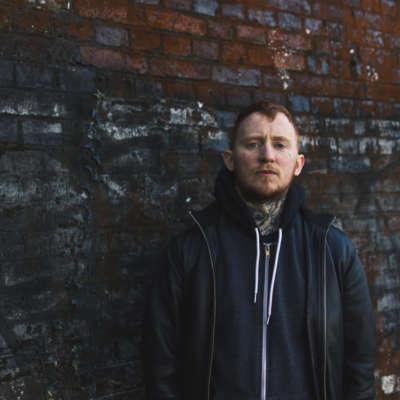 Frank Carter & The Rattlesnakes announce new album 'Modern Ruin'
