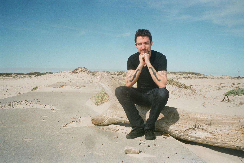 Frank Turner unveils new track 'Get Better'