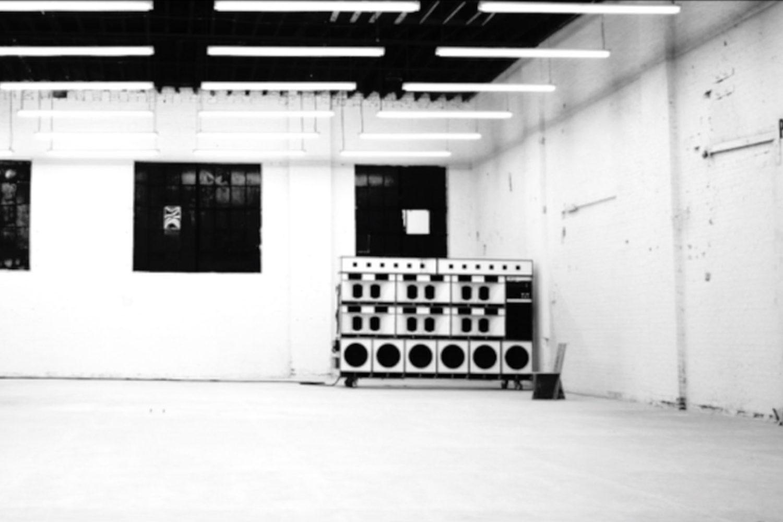 "Frank Ocean calls 'Endless' streaming rumours ""fake news"""