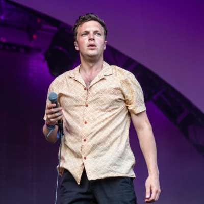 Friendly Fires, Mahalia & Róisín Murphy join Standon Calling line-up