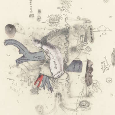 Looking back on Frightened Rabbit's 'The Midnight Organ Fight'