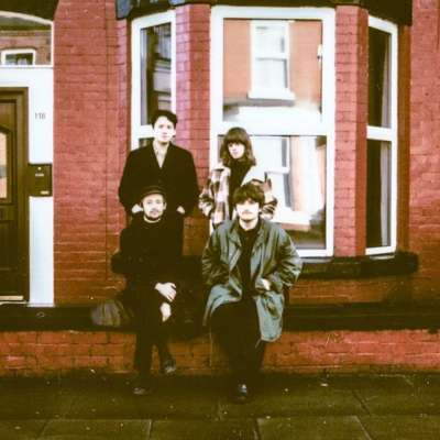 FUR release 'Facing Home Mixtape'