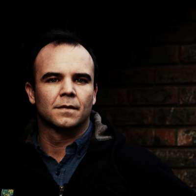 Future Islands' Sam Herring and BADBADNOTGOOD have teamed up again on 'I Don't Know'