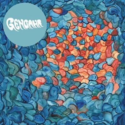 Gengahr - A Dream Outside