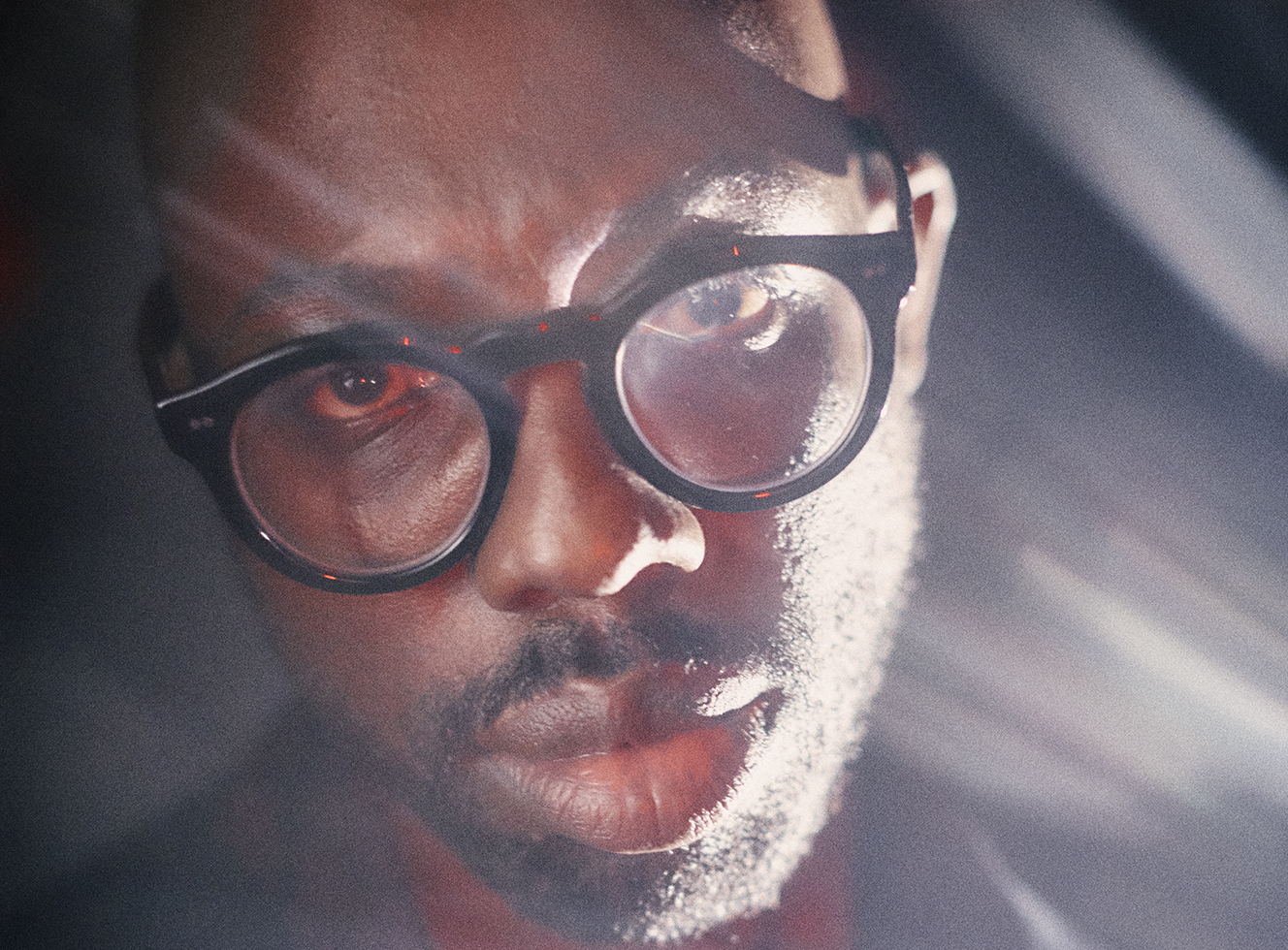 Ghostpoet returns with 'Immigrant Boogie'